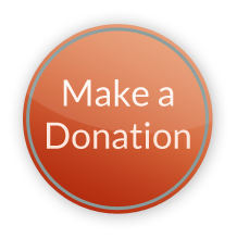button_donate_down
